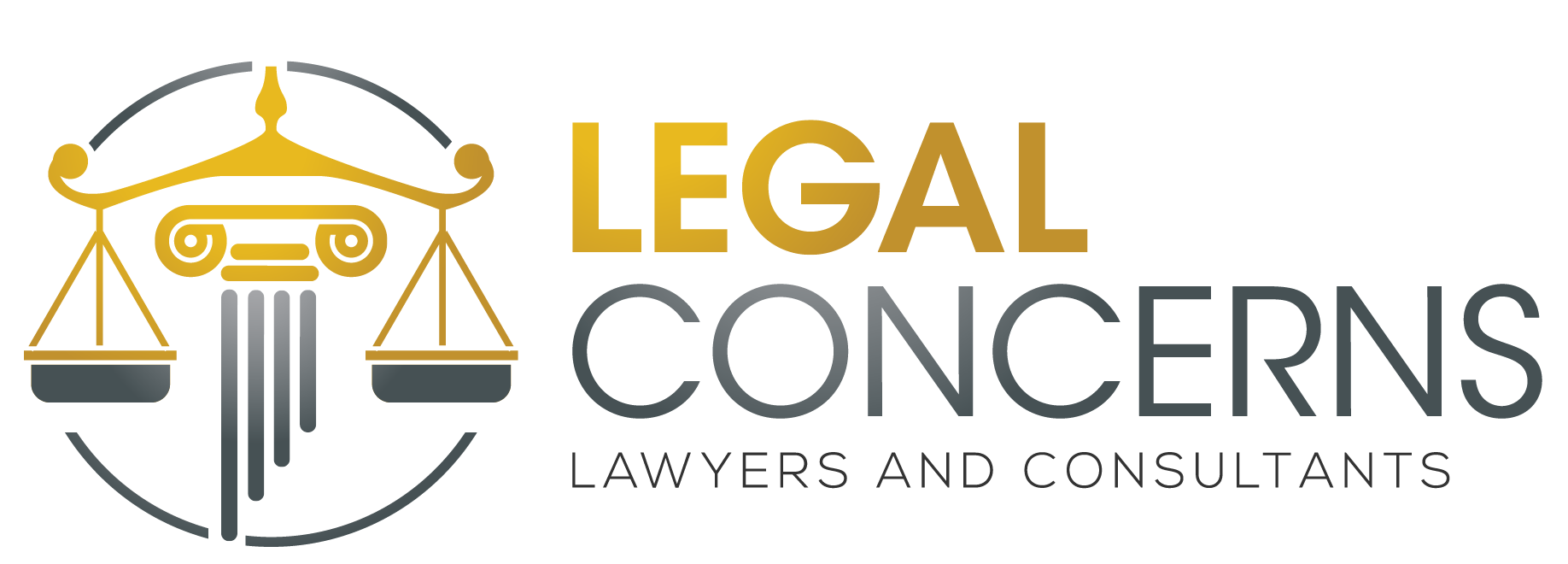Legal Concerns Lawyers & Consultants